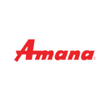 Amana Andre's Air and Heating Baton Rouge Louisiana