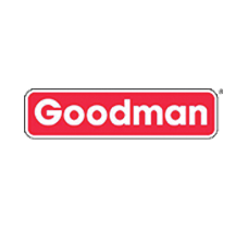 Goodman Andre's Air and Heating Baton Rouge Louisiana