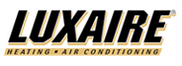 Luxaire Andre's Air and Heating Baton Rouge Louisiana