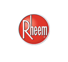 Rheem Andre's Air and Heating Baton Rouge Louisiana
